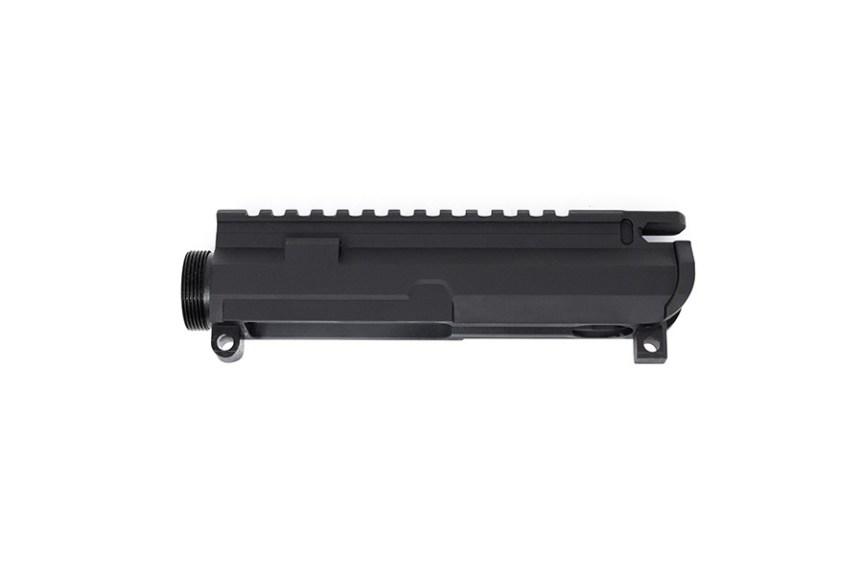 ballistic advantage ba-bpc 9mm ar-9 glock mag last round hold open  3.jpg