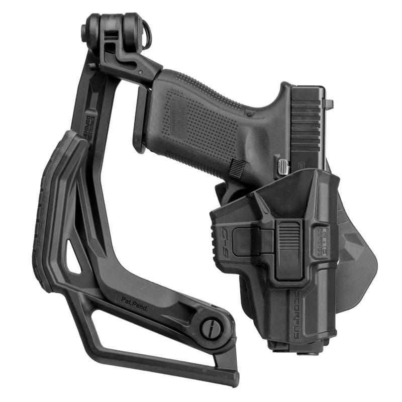 fab defense cobra stock for glock stock to an sbr glock pistol  1.jpg