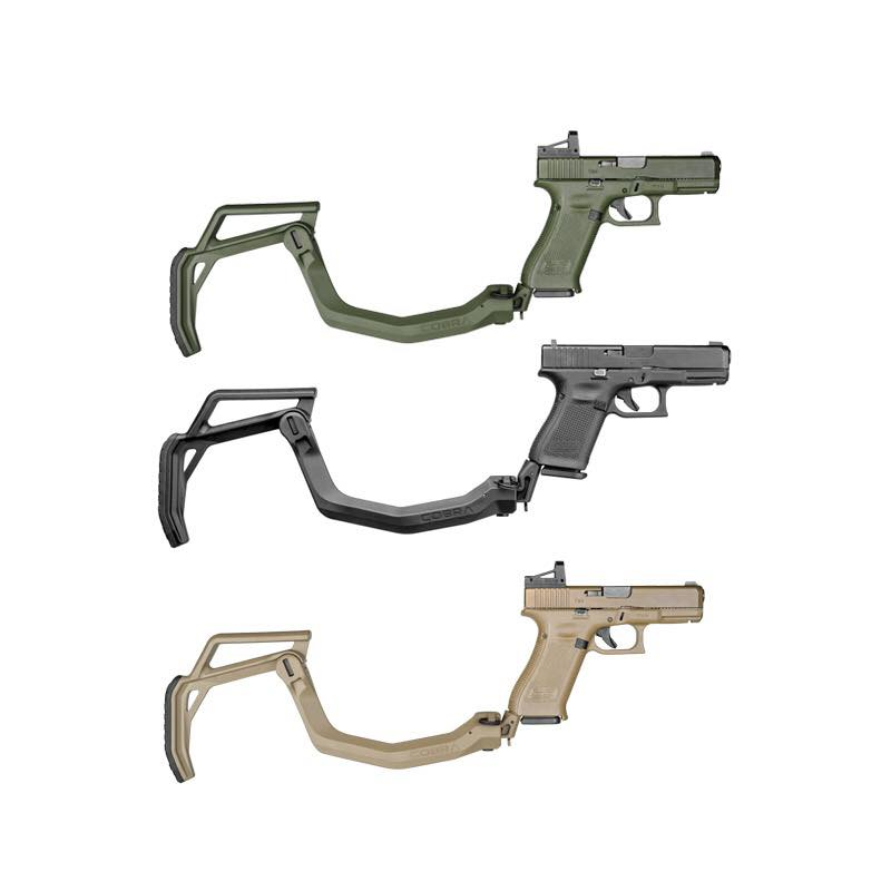 fab defense cobra stock for glock stock to an sbr glock pistol  a.jpg