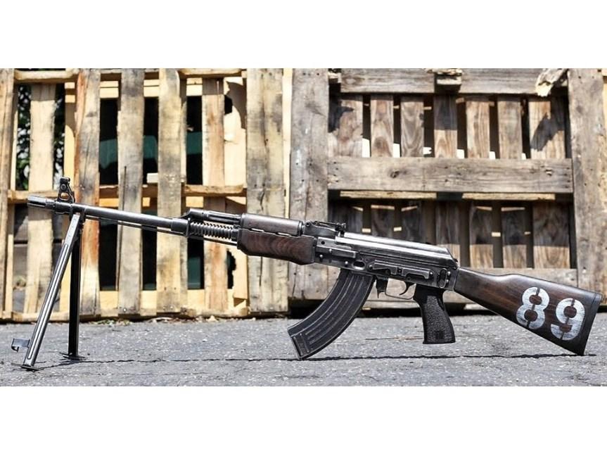 meridian defense corp mdc 47 war rifle apocalypse series rifle 7.62x39mm kalashnikov  A.jpg