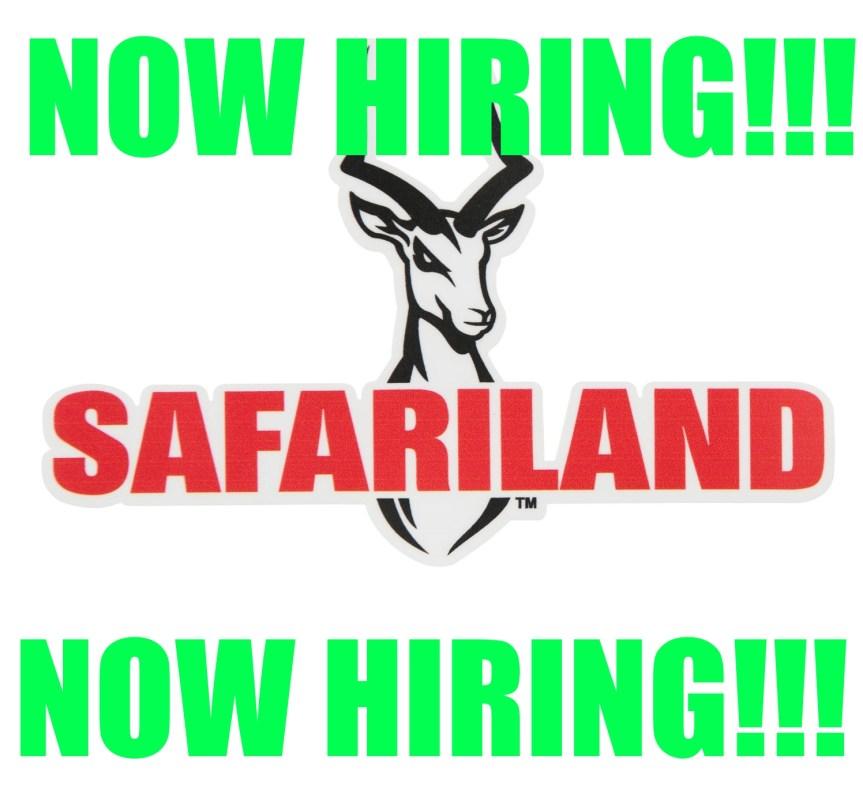 SAF-DECAL_Safariland_Decal.jpg