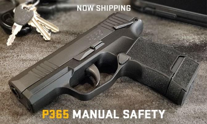Sig Sauer p365 manual safety p365 nitron micro-compact pistol 9mm  a.jpg