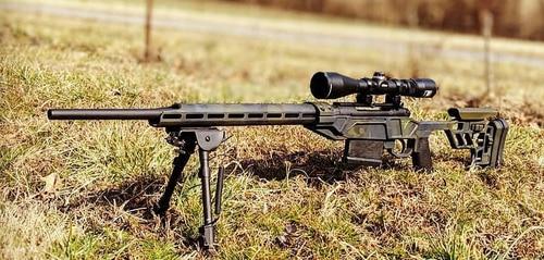 vendetta precision vp-cbrc savage la rifle chassis kit for savage 110 sniper kit.  1a.jpg