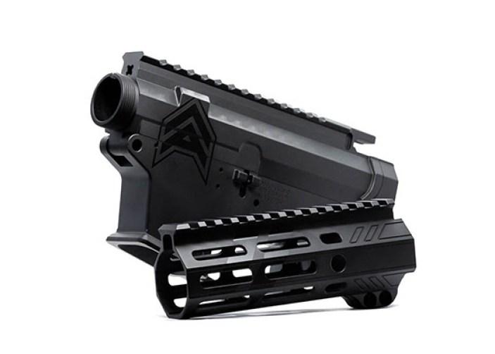 angstadt arms udp-9 ar9 ar15 in 9mm sig brace s