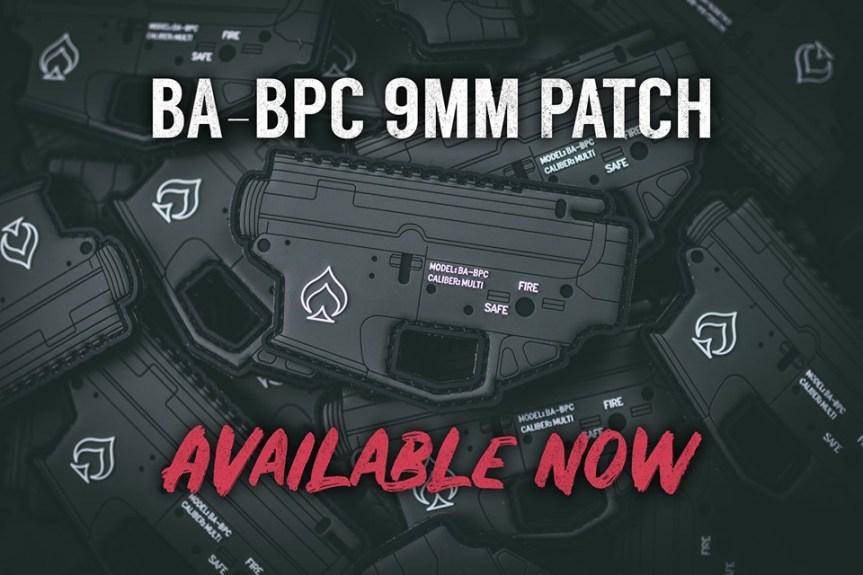 ballistic advantage ma-bpc 9mm morale patch for your range bag edc patches 1.jpg