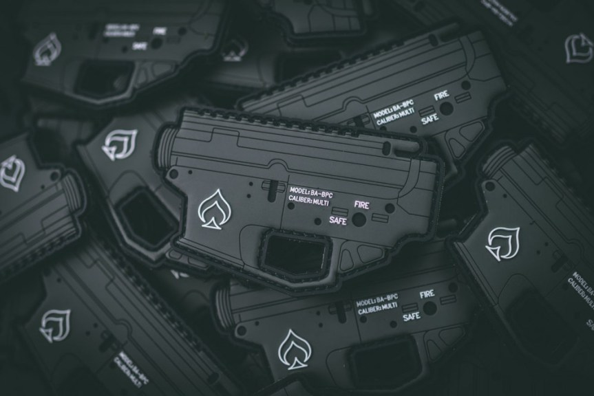 ballistic advantage ma-bpc 9mm morale patch for your range bag edc patches 2.jpg