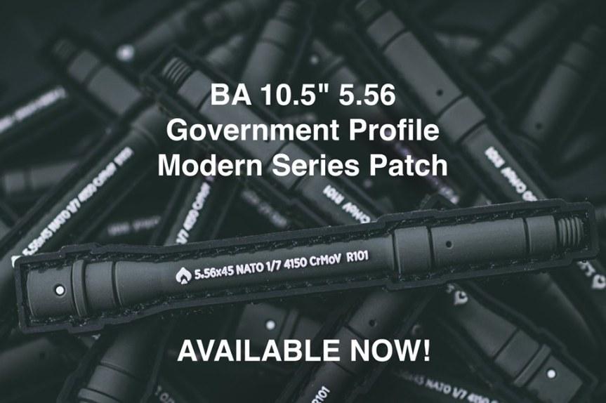 ballistic advantage morale patch 10.5 5.56 government profile modern series morale patch 1.jpg