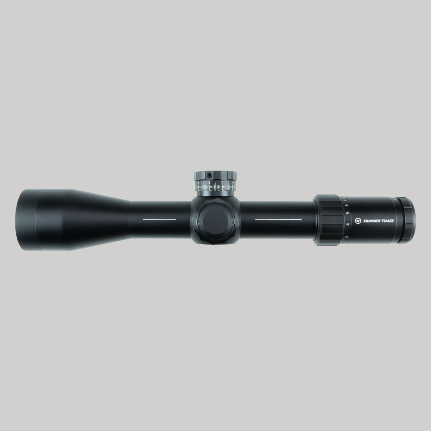 crimson trace ctl-5318 5 series tactical rifle scope  5.jpg