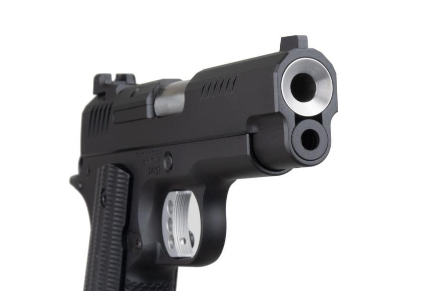 ed brown products evo-kc9-lw light weight 1911 chambered in 9mm 5.jpg