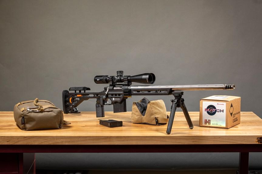 gunwerks skunkerks firestarter rifle system 6mm creedmoor sniper rifle creedmoor long range  1.jpg