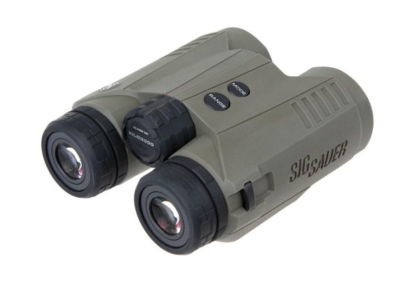 sig sauer kilo300bdx rangefinding binoculars 10x42mm 2.jpg