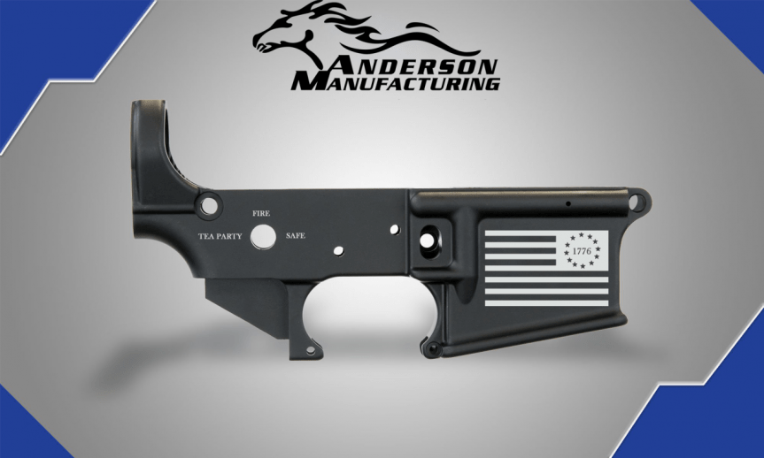 anderson manufacturing stripped lower independence ar15 lower receiver forged lower poverty pony  2.png