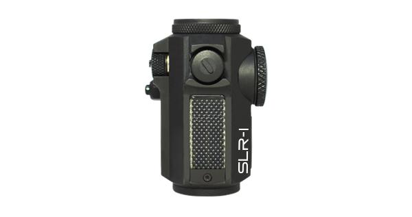 atibal optics slr-1 red dot optic 100000 hours 5.jpg