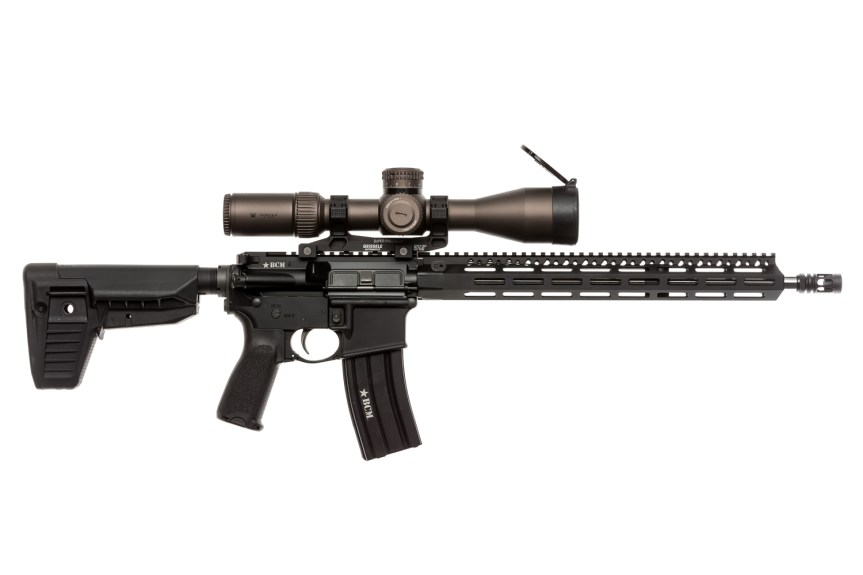 Bravo Company Machine BCMGUNFIGHTER stock mode 1 sopmod stock 1.jpg