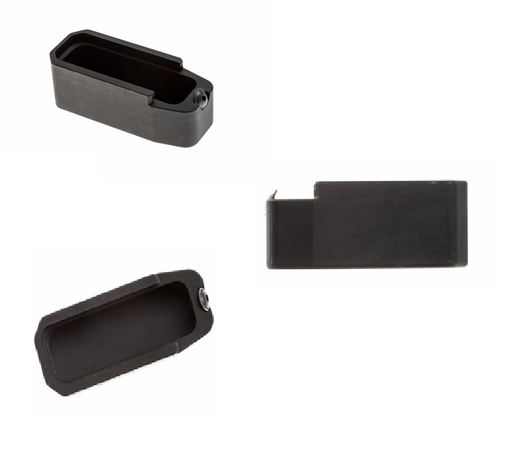 centurion arms pmag extension mag extension for magpul pmags 1a