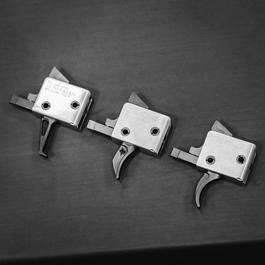 cmc triggers cmc combat trigger ar15 drop in trigger  2.jpg
