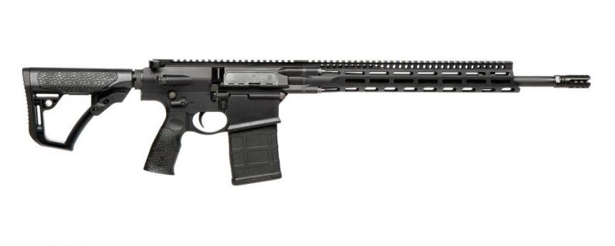 daniel defense dd5 v3 rifles ar10 platform v4 rifle sr25 magazines for 6.5 creedmoor dd5 v5 rifle dmr 8