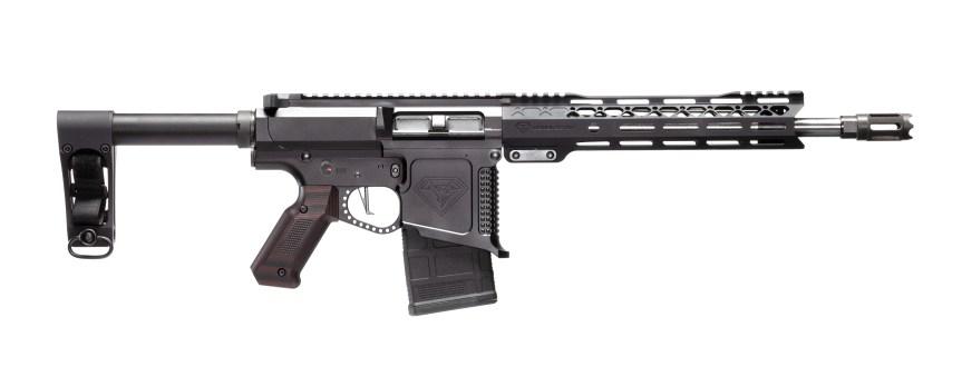doublestar corp star10-p 308 pistol ar10 pistol 1.jpg