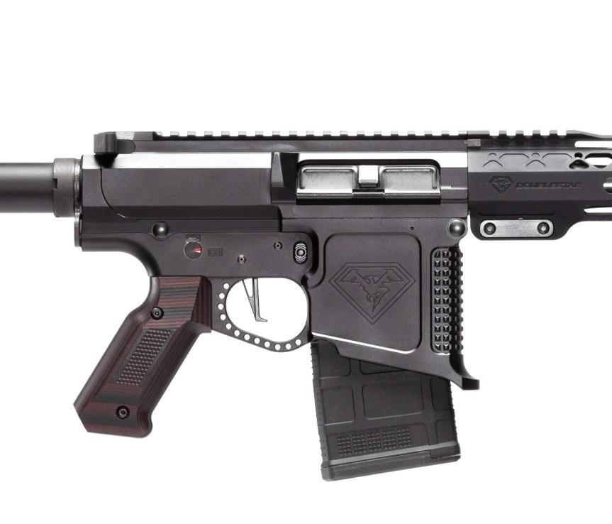 doublestar corp star10-p 308 pistol ar10 pistol a.jpg