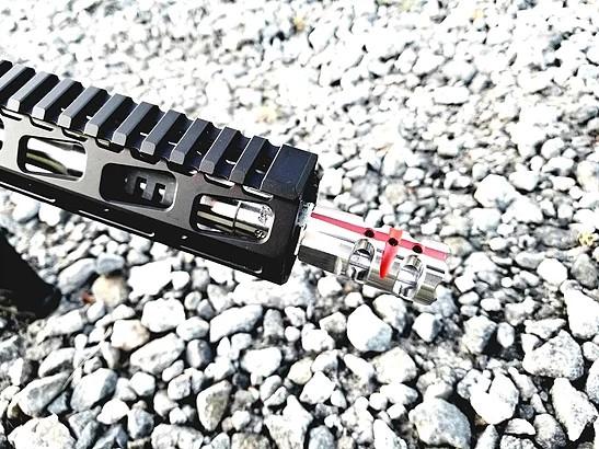 pamax tactical crusader muzzle brake 460 1 2x28 for 5 8x24 big bore muzzle device  1.jpg