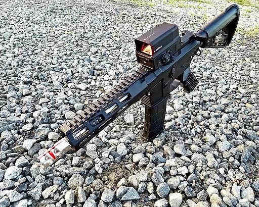 pamax tactical crusader muzzle brake 460 1 2x28 for 5 8x24 big bore muzzle device  2.jpg
