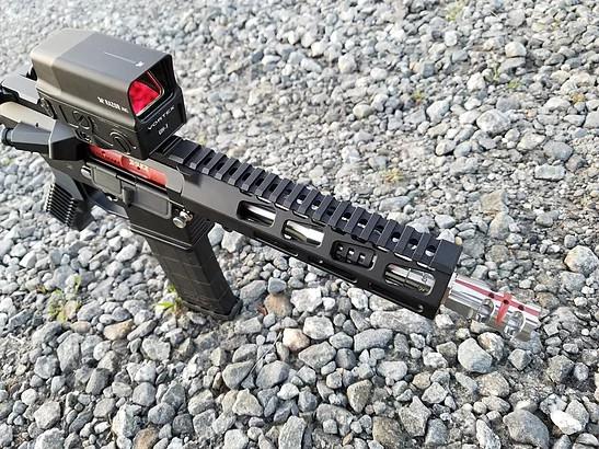 pamax tactical crusader muzzle brake 460 1 2x28 for 5 8x24 big bore muzzle device  3.jpg