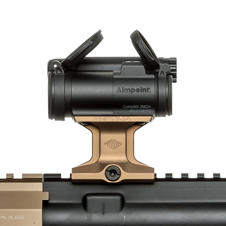 reptilia corp 1.93 dot mount aimpoint at 1.93 inches hi ar15 red dot mount 2.jpg