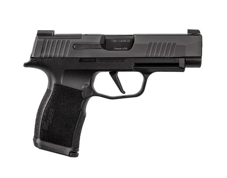 sig sauer p365 xl xseries sig pistol 9mm micro compact  3.jpg