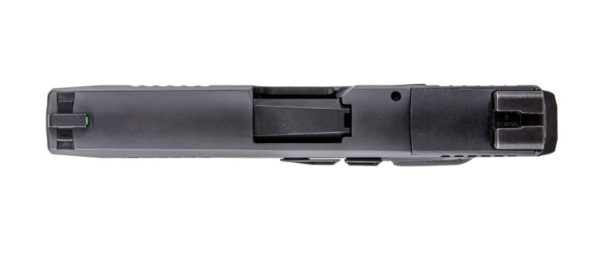 sig sauer p365 xl xseries sig pistol 9mm micro compact