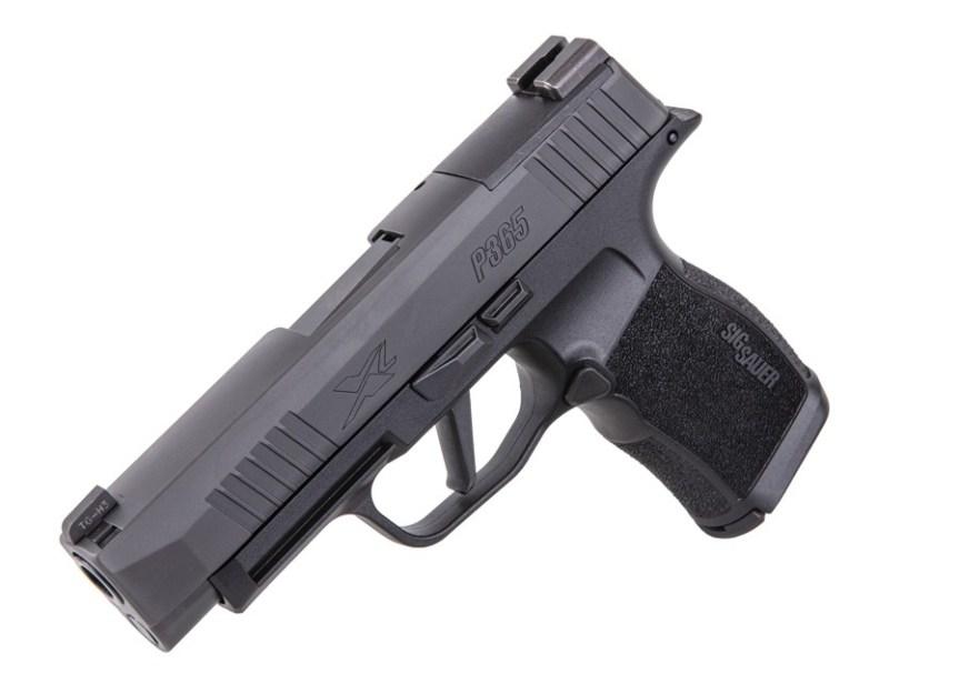 sig sauer p365 xl xseries sig pistol 9mm micro compact  7.jpg