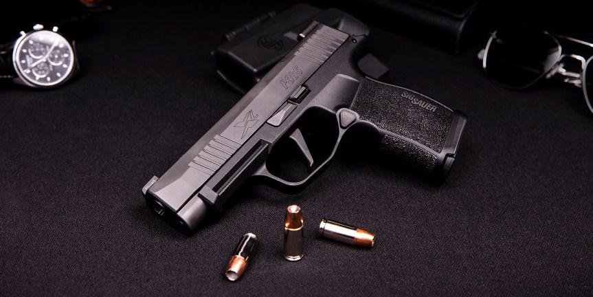 sig sauer p365 xl xseries sig pistol 9mm micro compact  a.jpg
