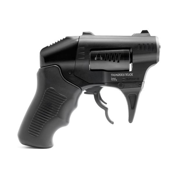 standard manufacturing s333 thunderstruck double barrel revolver 22 mag revolver double shot  2.jpg