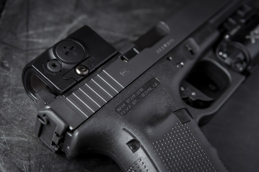 tangodown  AAM-01 ACRO Glock MOS mount aimpoint acro mos models 9mm  3.jpg
