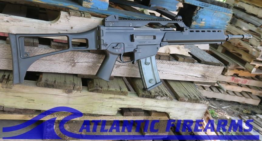 atlantic firearms tommybuilt tactical t36eger rifles hk t36 556 hk rifle 3.jpg