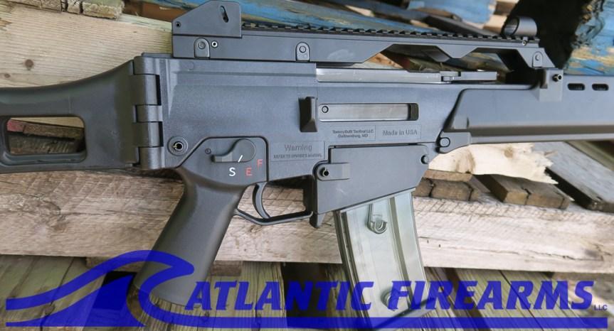 atlantic firearms tommybuilt tactical t36eger rifles hk t36 556 hk rifle 6.jpg