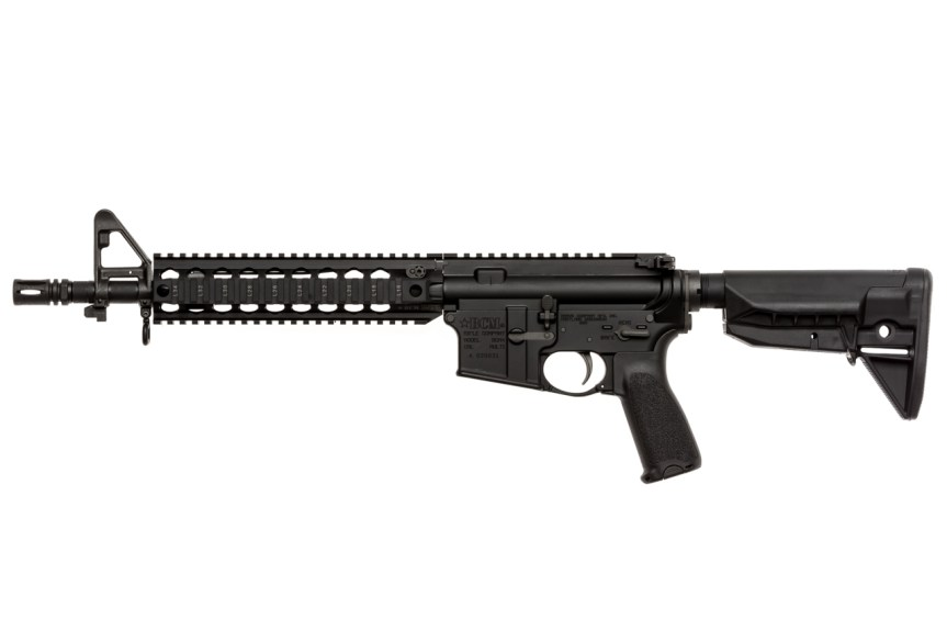 bravo company machine bcm 12.5 upper receiver ar15 milspec uppers  3.jpg