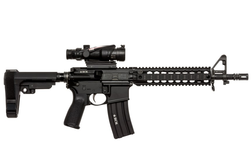 bravo company machine bcm 12.5 upper receiver ar15 milspec uppers  6.jpg