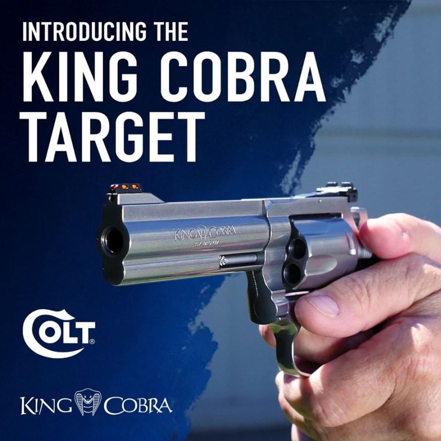 colt king cobra target 357 magnum colt revolver KCOBRA-SB4TS  098289001306 1.jpg