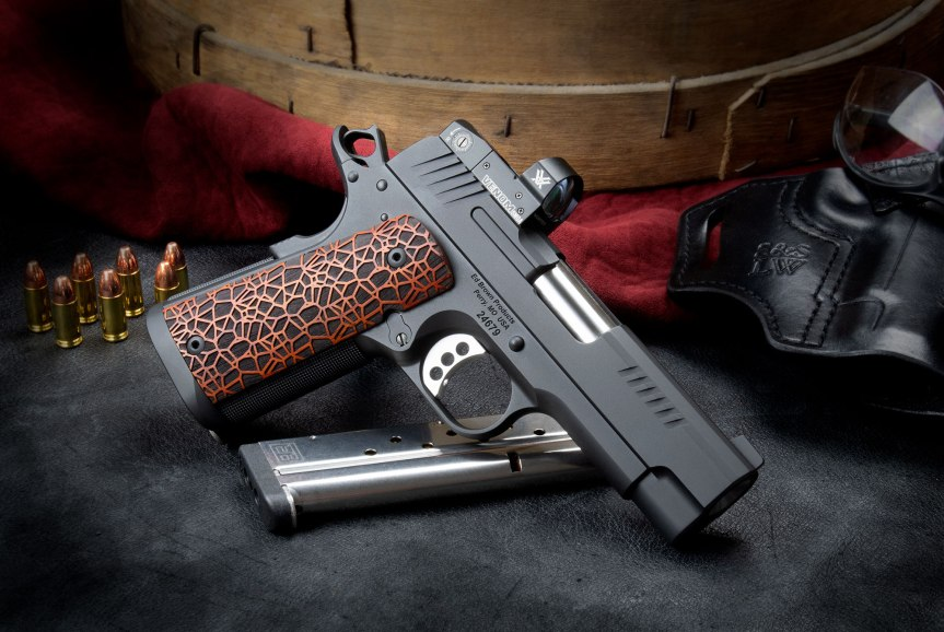 ed brown products evo-e9-lw pistol optic ready 1911 9mm pistol 1.jpg