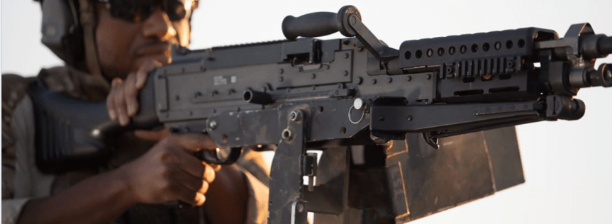 fn usa m240 receiver military contracto m240  2.png