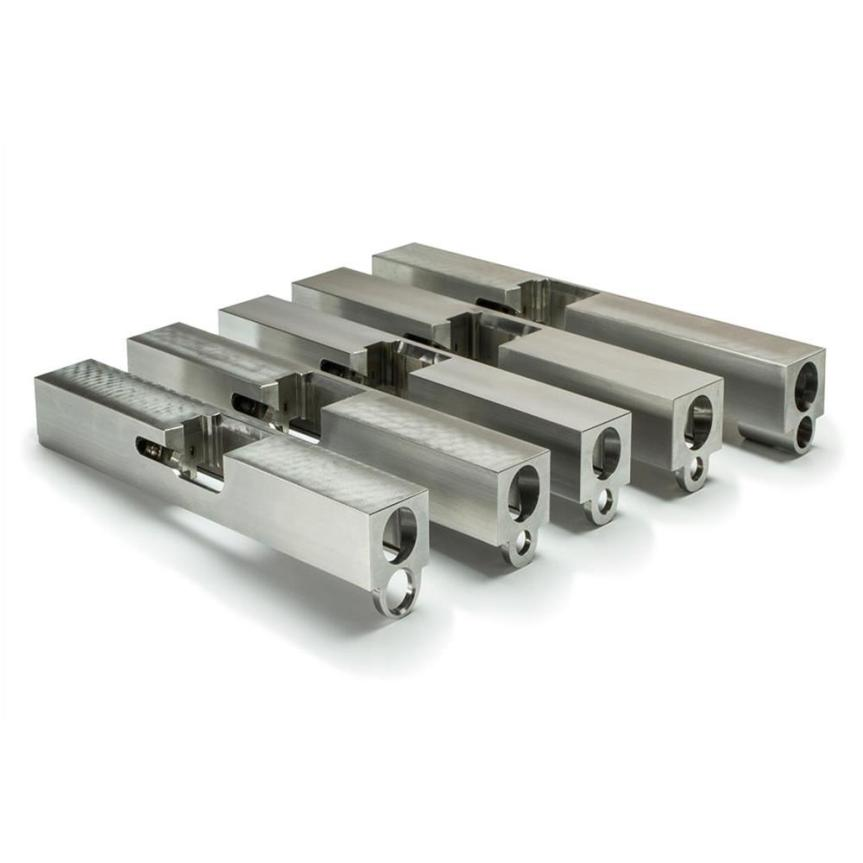 lone wolf distributors glock slide blanks custom glock slides 3