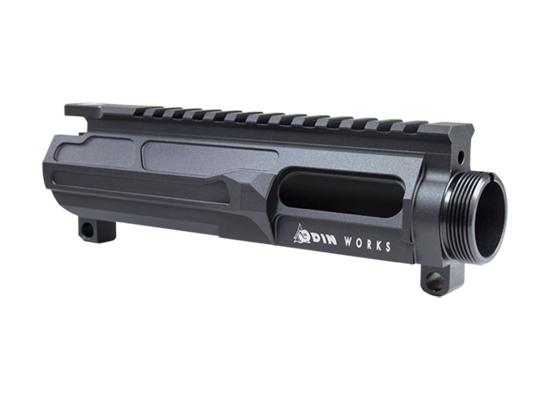 odin works 9mm billet upper receivers ar-9  3.jpg