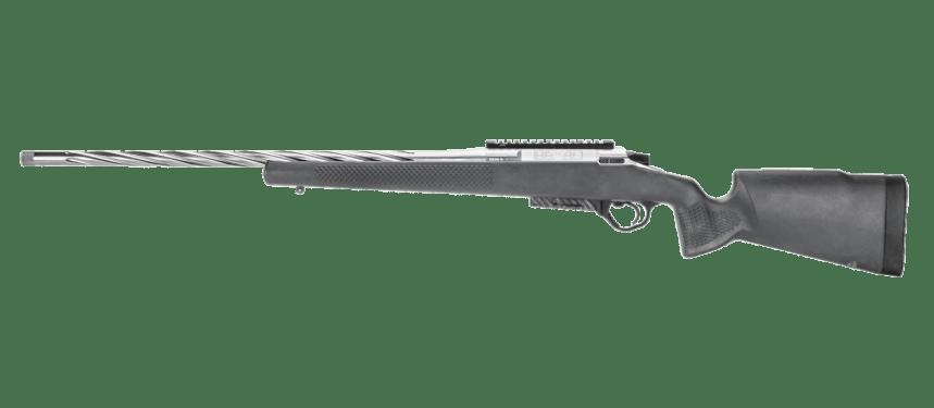 seekins precision havak ph2 rifle professional hunter 2 rifle bolt action precision rifle
