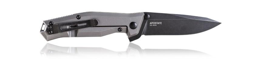 steel will knives apostate knives frame lock folder pocket knife with a s35vn steel blade frame lock pocket knife edc  2.jpg