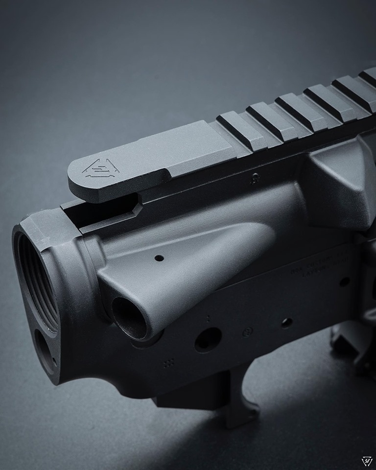 strike industries moa customs strikeraider ar15 receiver sets stripped ar15 lowers custom receiver sets 4.jpg