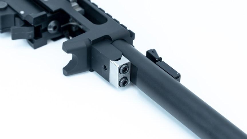 tacticall solutions x-ring barrel upgrade v-block t cr22  1.jpg