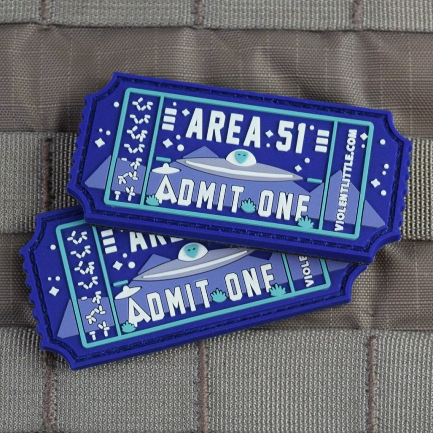 violent little machine shop area 51 admit one morale patch area 51 facebook event ticket to see them aliens  2.jpg