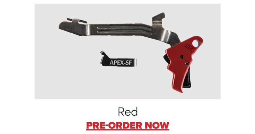 apex tactical glock 43 43x 48 flat trigger action enhancement kits for slim line glocks custom trigger  3.jpg