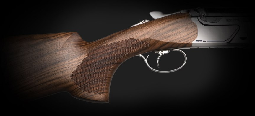 beretta 694 over and under shotgun sporting clays shotgun  2.jpg