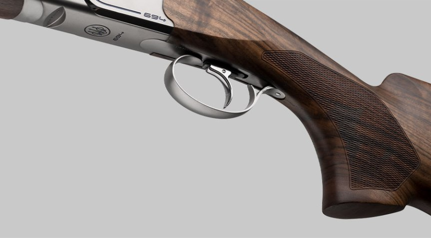beretta 694 over and under shotgun sporting clays shotgun  4.jpg